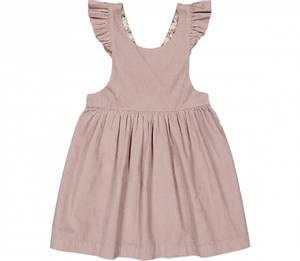 Bilde av MarMar Dora Cord dress, kord selekjole, Airy