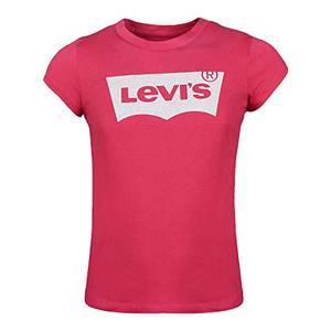 Bilde av Levis Girls t-shirt, Rosa