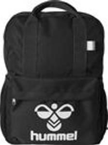 Bilde av Hummel Jazz Backpack Mini, Sort ryggsekk